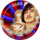 Daso  -  I Seek (Original mix)