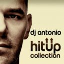 Horny United - Alone (Dj Antonio Buddha Bar Refresh mix)