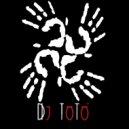 Dj ToTò - 26/02/2015