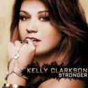 Kelly Clarkson - Stronger (Max Torin & Artem tach Remix)