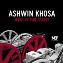 Ashwin Khosa - Peasant (Oozeundat Remix)