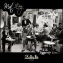 Mat-Eeez - Jiggerdy Jazz (Original mix)