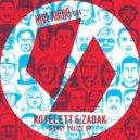 Kotelett & Zadak - Passion Is My Fashion (Original Mix)