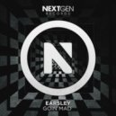 Earsley  - Goin Mad
