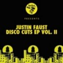 Justin Faust - Cuba (Original Mix)