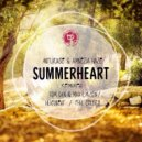 Anturage & Amnesia Haze - Summerheart (Tom Rain & Max Lyazgin Remix)