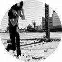 Beatmasta - Ukrainian Junglist (Original mix)