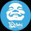 Dj Sneak - Special K (Tripmastaz Remix)