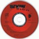 Snow - Informer (Leygo's Boomtown Edit)