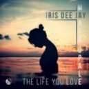 Iris Dee Jay feat. Maria Opale - Too Late (Original Mix)