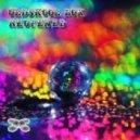 Benny V & Dfrnt Lvls feat. Sarah Eliza - Oldskool Box Reopened (Blame Remix)
