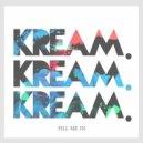 Craig David - Fill Me In (Kream Remix)