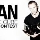 Sian - Sham Cube (Fickry Hard Remix)