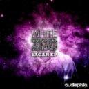 White Zoo - Yagar (Original mix)