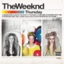 The Weeknd - Rolling Stone  (Original mix)