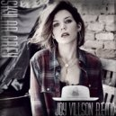 Skylar Grey - I Need A Doctor (Joy Villson Nu Disco Remix)