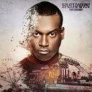Fashawn - Guess Who's Back (Original mix)