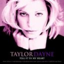 Taylor Dayne - Tell It To My Heart (JoSka Edit)