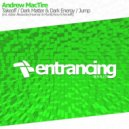 Andrew Mactire - Jump (Hueman & Morrill Remix)