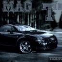 Dj Mag - Techno Theory #70
