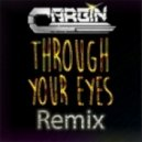 Levi Whalen - Through Your Eyes (Carbin Remix)