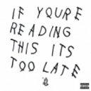 Drake - Wednesday Night Interlude (feat.