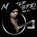 Mister Tenebrio - Hold Your Hand