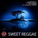 Dj Memory & Dj Fonzie & Dj Fonzies Choco & Fonzie Ciaco - Sweet Reggae (Alonso Chavez Fast Radio Edit)