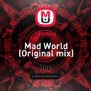 Mixtura - Mad World (Original mix)