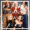 Spice Girls - Wannabe (Juany Bravo Remix)