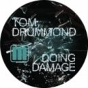 Tom Drummond - Move it (Original Mix)