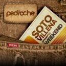 Soto Villena - Weekend