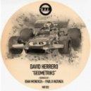 David Herrero - Geometrics (Original mix)