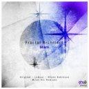 Fractal Architect - Stars (Milos Ilic Remix)