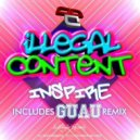ilLegal Content - Inspire (Original mix)