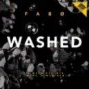Fabo - Washed