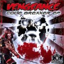 DJ Vengeance - Power Trip (Original mix)