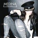 Medina - You And I (Svenstrup & Vendelboe Remix)