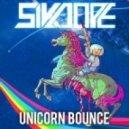 Sikdope - Unicorn Bounce (Original Mix)