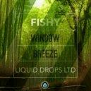 Fishy - To The Sun (Original mix)