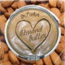 Dr. Packer - Almond Butter (Packer's Disco 2000 Workout)