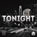 WallStreet - Tonight