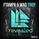 FTampa, WAO - Troy