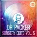 Dr. Packer - Get Down