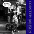 Carsten Rausch - Glue (Niko Schwind Remix)