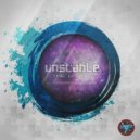 GMS, Cyrus the Virus - Zombieland (Unstable Remix)