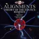Alignments - Theory of the Statics  (Biocycle Remix)