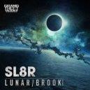 Sl8r  - Brook  (Original mix)