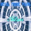 Royal Music Paris - Hit This