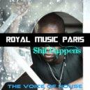 Royal Music Paris - Say You Really Love Me (Original Mix)